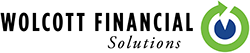 Wolcott Financial Solutions Blog