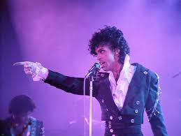 News flash: It appears Prince didn't have a Will: