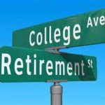 Millennials' Student Debt is negatively impacting the Baby Boomers.