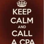 Do you need a CPA?